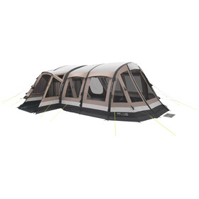 Outwell Concorde 5SATC Front Awning